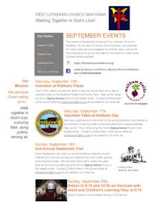 flc sept events
